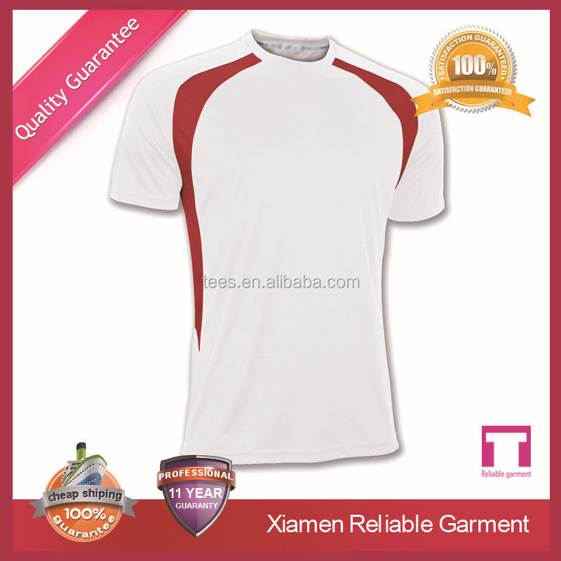 Top thailand quality soccer jerseys original low price made in China