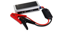 car jump stater 14400mAh sufficient capacity auto car compact jump starter