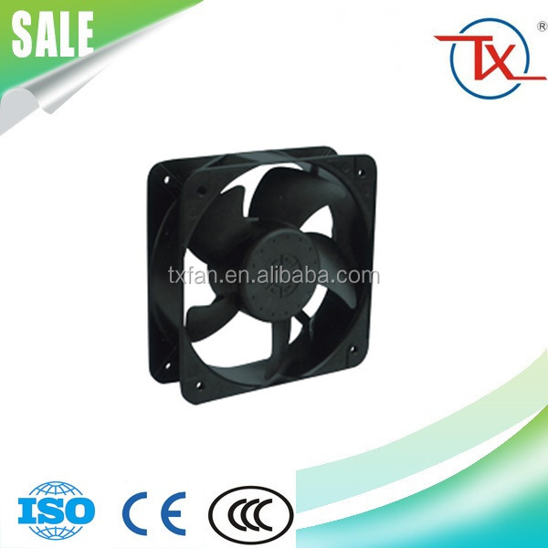200x200x60mm 2060 24v 200mm 12v dc brushless cooling fan