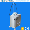 Professional 755nm Alexandrite Laser Hair Removal Machine Price
