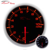 /product-detail/60mm-tachometer-stepper-motor-racing-auto-racing-gauge-237217321.html