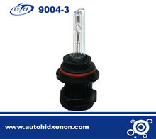 hot sell and china factory hid xenon light/bi-xenon hid projector lens light angel eyes/hid bi xenon projector lens light