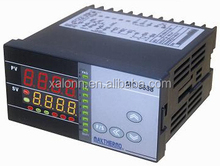 easy to read eurotherm temperature controller
