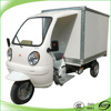 Best new chinese hot sale 3 wheel cargo trike for sale