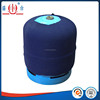 /product-detail/3kg-cooking-gas-cylinders-used-gas-cylinder-lpg-gas-bottle-for-africa-60185244998.html