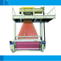 Water jet loom air jet loom, rapier loom power loom spare parts, jacquard loom price
