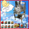 hot sale HBSY-100 Automatic hamburge patty forming machine