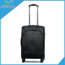Top quality children fancy luggage
