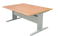Used School Furniture School Lab Furniture for Sale