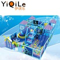 children toys wholesale playground equipment amusement park products