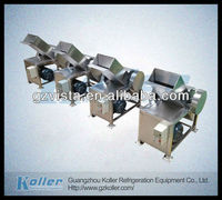 crushed ice block maker, ice cube crusher