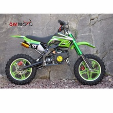 cheap CE 49CC gas Mini Pitbike 49cc mini motorcycle for kids for sale