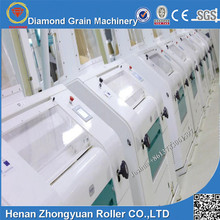 50t 60t 70t 80t 90t 100t 120t 150t flour mill production line/wheat flour milling/automatic flour packing machine for paper bag