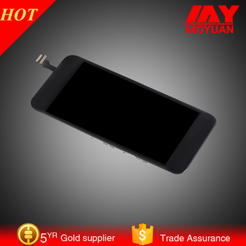 wholesale alibaba china supplier lcd touch screen displays for iphone 6, replacement lcd screens for apple iphone 6 unlocked