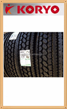 Tires Not Used 295/75R 22.5 11r22.5 Truck Tires To Usa Distributors Semi Gold Truck Tire Carrier/Sizes