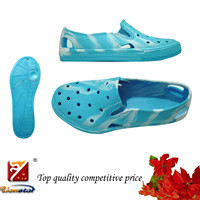 2012 Light and Comfortable Women's EVA Casual Shoes
