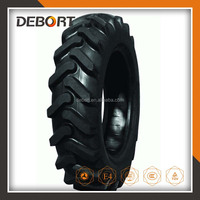 Tractor tires 16.9-28