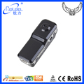 2015 Fashion cheap security mini dv hidden camera DVR