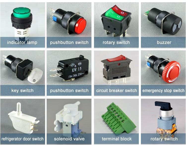 4 micro switch.jpg