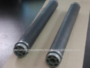 Fine Bubble Tube Diffuser for waste water treatment EPDM