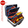 48PCS 1000V Industrial Insulation Tools