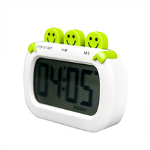 wholesale distributor opportunities Mini Type and Digital Theory Digital LCD Panel Timer