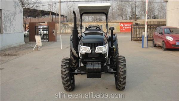 ford farm tractor (5).JPG