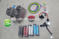 bike motor kit, gas motor bike SUPER PK80