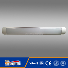 36w housing led fluorescent tube light-g13 base