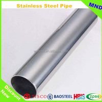 alibaba com Separate pressurized heat pipe for Solar Water Heater(solar collector)