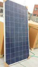 2016 new arrival stock supply trina 250wp solar panel with low price