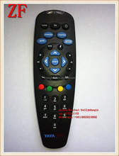 remote control tata sky for indian market