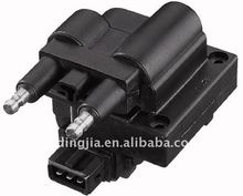 AUTO IGNITION COIL 7701041607 For RENAULT