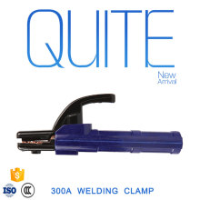300A 500A Optimum Electrode Holder for MMA Welding