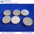 Multipurpose carbide tungsten carbide Grinding plate disc
