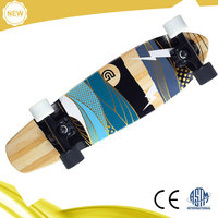 blank skateboard decks wholesale,cruiser skateboard complete,bamboo skateboard
