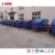 Stationary Concrete Pump with 90m3/h delivdery capacity