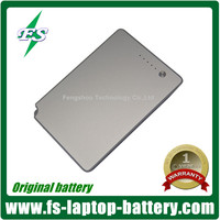 NEW RECHARGEABLE Battery for APPLE PowerBook G4 15-inch A1078 A1045 M9325 M9756