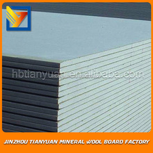 drywall partition/waterproof drywall/honeycomb drywall sound insulation