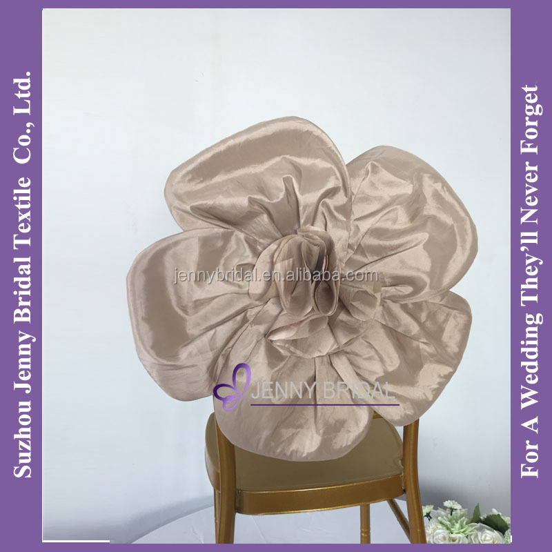 Chiffon Chair Sashes Uk Products Manufacturers Suppliers And Exporters Directory Lisandrosuppliers
