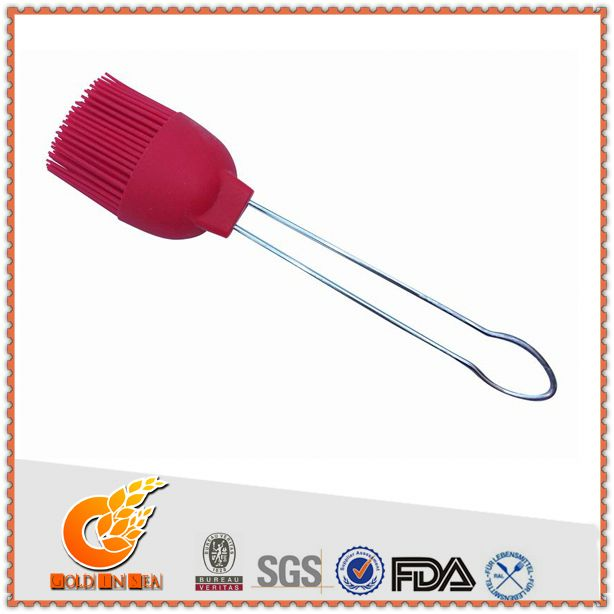 Different shape esc brush rc car(SB13170)