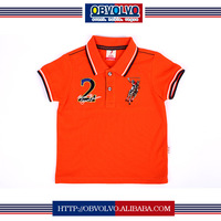 China Supplier High Quality Promotional Polo T- Shirts with top quality and best price wholesale