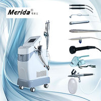 Oxygen Therapy Equipment Merida MD-012