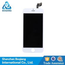 Alibaba China wholesale oem original high quality lcd display for iphone 6s lcd,Touch Screen Digitizer for iphone 6s lcd