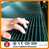 2014 shengxin 358 accordion fence