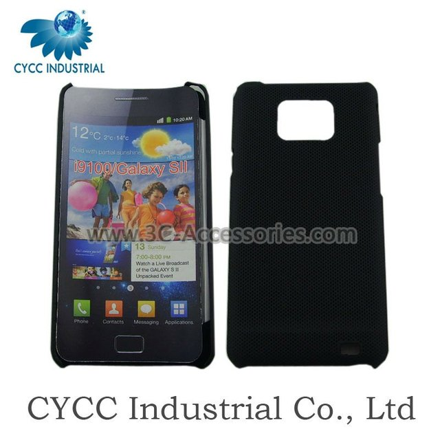 Mobile Phone Cases for Samsung i9100 galaxy sii