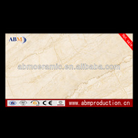 New product!Maroon Ceramic Tiles/wall tiles300X600mm with good quality looks like stone
