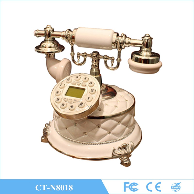 new style phones office intercom phone new style phones