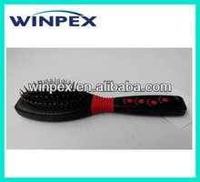 Pin brush madan , dog pin brush , pet pin brush