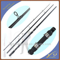 CPR013 Carp Fishing Rod Wholesale Fishing Tackle